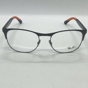 Ray-Ban Accessories - Ray Ban Opticals for Men RB6412